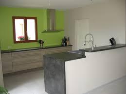 cuisine mur vert pomme meuble cuisine vert pomme cuisine moderne mauve entrant meubles