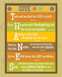 printable scriptures for thanksgiving happy thanksgiving