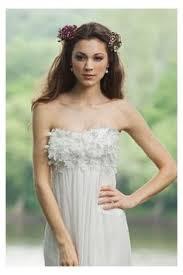 jessica mcclintock wedding dresses outlet wedding dresses for