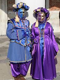 carnivale costumes carnivale di venezia world festival directory