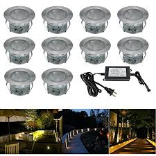 low voltage led landscape lighting kits coolest 18 landscape lighting kits