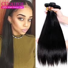 top hair vendora top rated malaysian virgin hair straight vogue style hair company