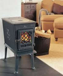 Soapstone Gas Stove Heating Your Tiny House Tumbleweed Houses