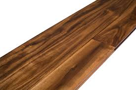 acacia wood flooring sustainability also acacia wood flooring