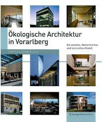 honorar - ã Kologische Architektur