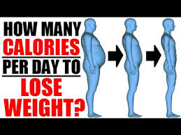 how many calories do you burn standing at your desk how many calories per day to lose weight burn fat fast how to