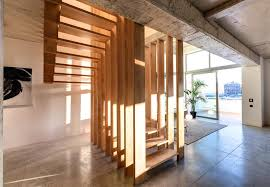 Modern Staircase Wall Design Decorating Ideas For Staircase Walls Staircase Contemporary With