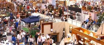 grand design home show london home design shows 2017 and remodeling show stunning spring 6
