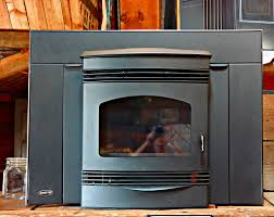 quadrafire santa fe pellet stove earth sense energy systems