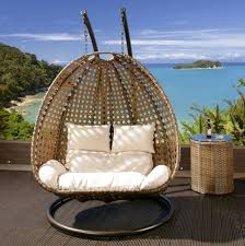 outdoor furniture gliders home design ideas and pictures