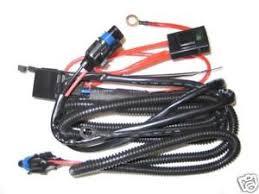 dodge dakota fog light install dodge dakota fog light wiring harness 1997 2010 ebay