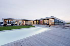L Shaped House Plans L House Openbuildings