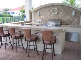 small outdoor kitchens ideas cute small outdoor kitchen bar simple brilliant outdoor kitchen