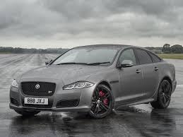 jaguar car png jaguar u0027s new xjr 575 super sedan will do 186 mph in style