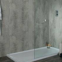 Bathtub Wall Liners Wall Panels Buy Wall Cladding Shop Online At National Plastics