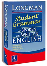 uz article about uz by the free dictionary which grammar would you recommend english grammar english the