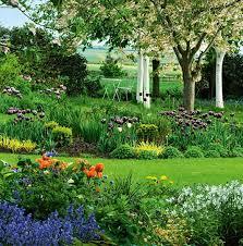 garden borders and edging ideas 17 wonderful garden borders ideas
