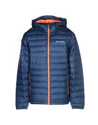 columbia ultra light down jacket columbia men coats and jackets dark blue 41674043dv 104 04