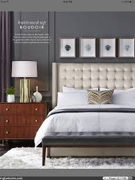 the 25 best hotel style bedrooms ideas on pinterest hotel