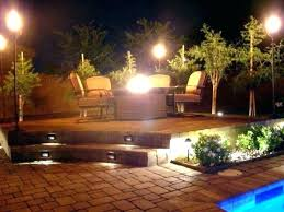 Light Patio Idea Patio Light Strings For Outdoor Lighting Strings Commercial