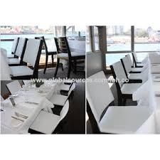 Office Sofa Furniture China Leather Office Sofa Set From Guangzhou Manufacturer