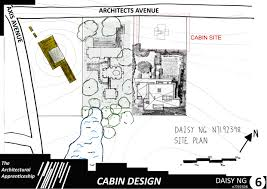 part c u2013 application u2013 cabin plans and drawings c house