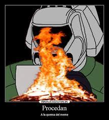 Doom Guy Meme - imágenes y carteles de doomguy desmotivaciones