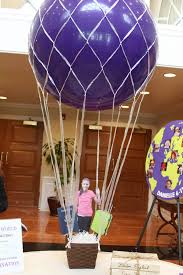 hot air balloon centerpiece images tagged hot air balloon centerpiece balloon artistry