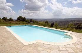 chambre d hotes ardeche piscine la piscine est re réouverte la ferme de prémaure chambre d hôtes