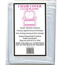 Plastic Sofa Covers For Moving Plastic Bags For Moving U0026 Shipping Mattresses Bag Chair U0026 Sofa