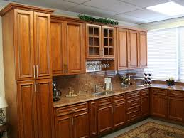 kitchen cabinets design ideas engaging brown finish