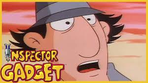 inspector gadget follow jet season 1 episode 51
