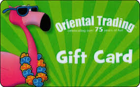 trade gift cards for gift cards gift card at discount buy trading company gift cards 7