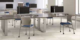 Modern Office Desks Commercial Office Furniture For Your Business Units My Office
