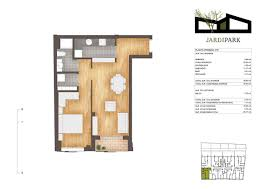 floor plan of a commercial building architectural rendering commercial 2d floor plans for real