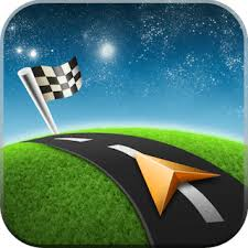 gps navigation apk sygic gps navigation maps v17 1 12 patched apk unlocked zerodl