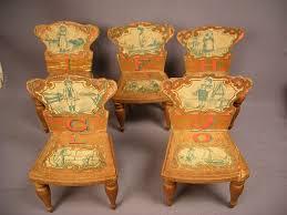 Dolls House Furniture Sets Antique Dollhouse Furniture Bliss Abc Parlor Set 321 Complete