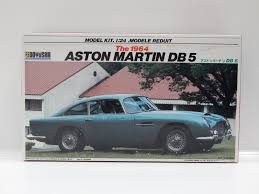 lego aston martin db5 vintage amt bottom 1962 ford galaxie 500 convertible