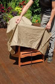 Patio Chair Cover by Adirondack Chair Cover Patio Furniture Covers Gardener U0027s Supply