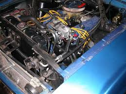 1968 mustang engine for sale mustang fit ac system free shipping 100