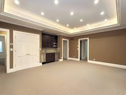 cool basement designs best paint colors for basement u2013 alternatux com