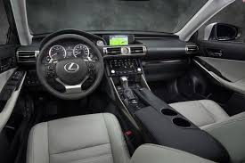 lexus harrier 2015 interior 2015 e class with alternate front page 2