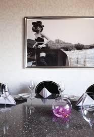 Kitchens With Black Countertops 66 Best Dark Countertops Images On Pinterest Dark Countertops