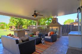Durable Patio Furniture News For A Dog Day Afternoon P L A Y Blog Consider These 5