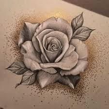 bildergebnis für rose tattoo tattoo u0027s pinterest tattoo rose