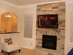 installing wall mount tv tv installation houston home theater installation houston tv
