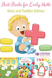 best baby books top 6 usborne books for babies our of earth