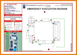 evacuation symbols fuel injection diagram ge universal remote 24922