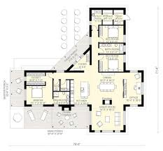 house plans for outdoor living clever design ideas 15 space plans