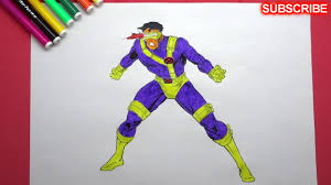 x men wolverine coloring pages w hulk and spiderman youtube